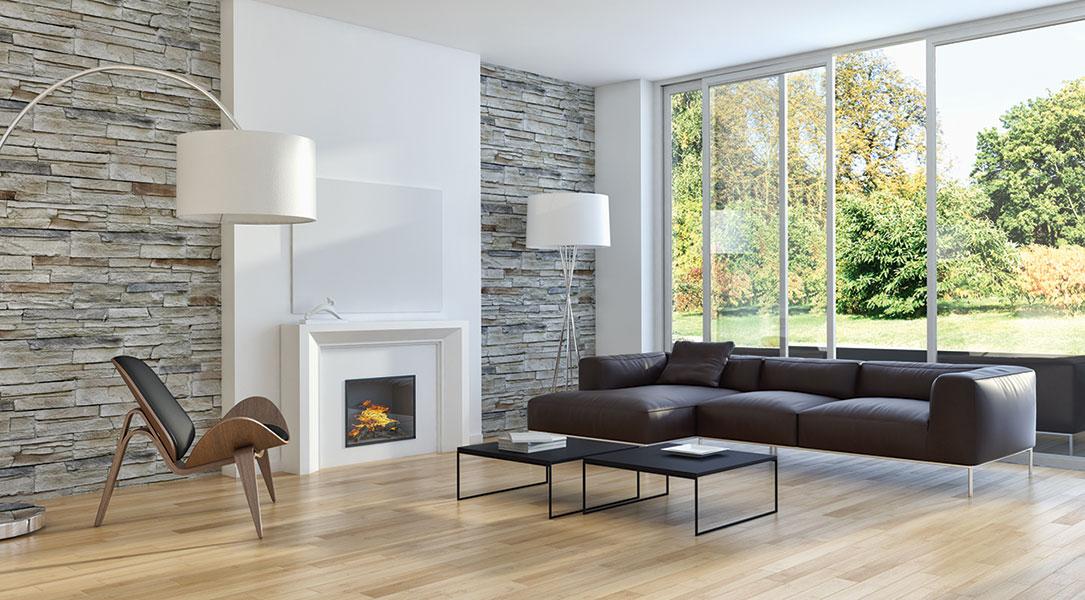 modern-living-room-v1