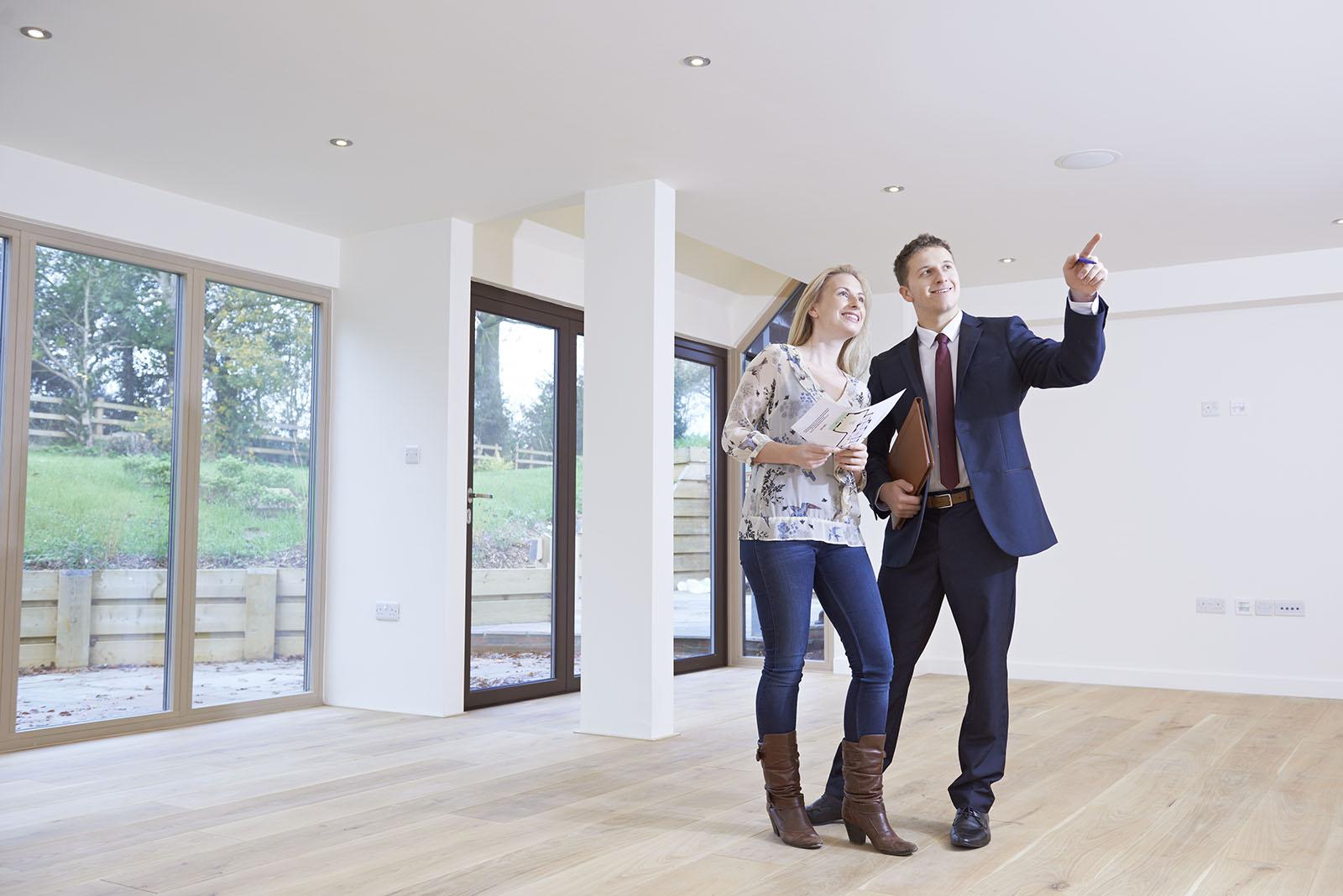 estate agents (2)